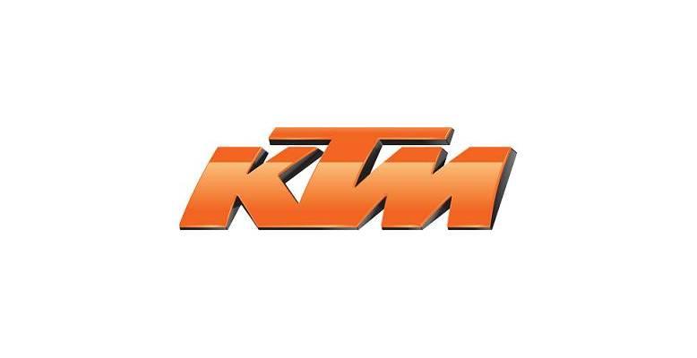 ktm_logo-1.jpg
