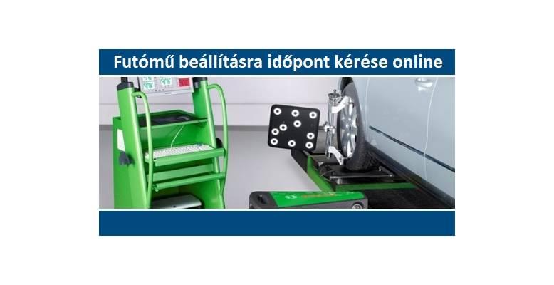futomu_beallitasa.jpg