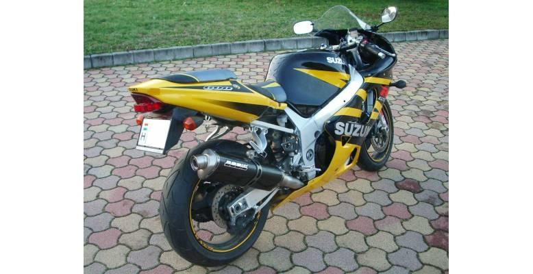 suzuki-gsx-r600-2003-bodis-three-tec-carbon-3.jpg