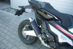 honda-x-adv-750-bodis-exhaust-5.jpg
