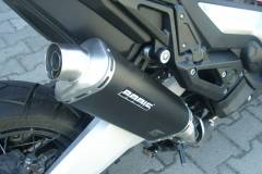 honda-x-adv-750-bodis-exhaust-7.jpg