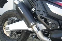 honda-x-adv-750-bodis-exhaust-8.jpg
