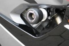 Gsx-r-1000-05-06-11