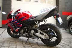 Honda-cbr-600rr-1