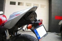 Honda-cbr-600rr-2