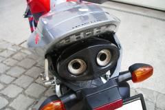 Honda-cbr-600rr-3