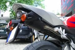 Honda-cbr-600rr-5
