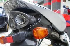 Honda-cbr-600rr-6