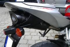 Honda-cbr-600rr-7