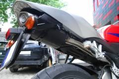 Honda-cbr-600rr-8