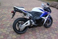 Honda-cbr600rr-bodis-oval-q2-21