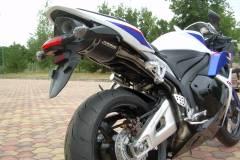 Honda-cbr600rr-bodis-oval-q2-23