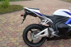 Honda-cbr600rr-bodis-oval-q2-24