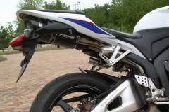 Honda-cbr600rr-bodis-oval-q2-27