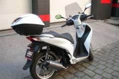 Honda-sh-125-1