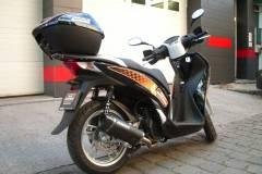 Honda-sh-125-10