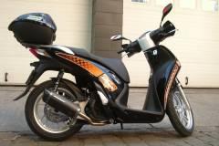 Honda-sh-125-11