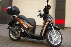 Honda-sh-125-12