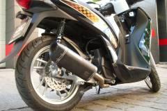 Honda-sh-125-13