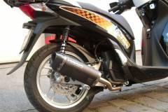 Honda-sh-125-14