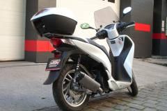 Honda-sh-125-6
