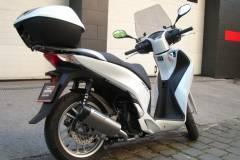 Honda-sh-125-7