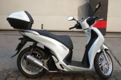 Honda-sh-125-8