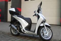 Honda-sh-125-9