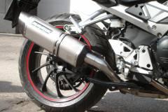 Honda-vfr-5