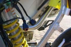 Suzuki-drz400s-bodis-oval-11