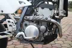 Suzuki-drz400s-bodis-oval-18