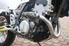 Suzuki-drz400s-bodis-oval-19