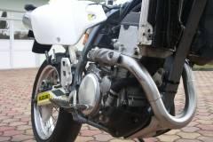Suzuki-drz400s-bodis-oval-20