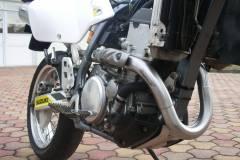 Suzuki-drz400s-bodis-oval-21