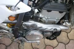 Suzuki-drz400s-bodis-oval-23