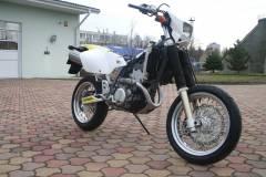 Suzuki-drz400s-bodis-oval-25