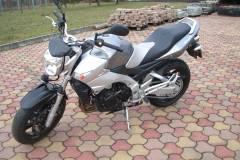 Imgp4000