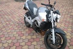 Imgp4001