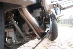 Imgp4004