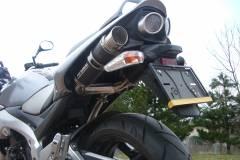 Imgp4006