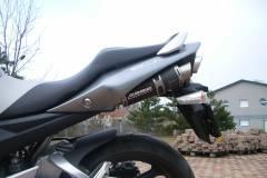 Imgp4007