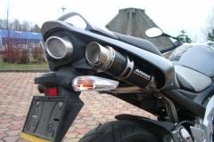 Imgp4008
