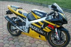 Suzuki-gsx-r600-2003-bodis-three-tec-carbon-1