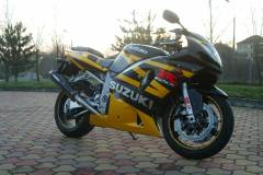 Suzuki-gsx-r600-2003-bodis-three-tec-carbon-2