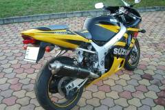Suzuki-gsx-r600-2003-bodis-three-tec-carbon-3
