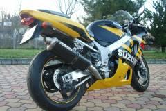 Suzuki-gsx-r600-2003-bodis-three-tec-carbon-4
