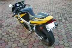 Suzuki-gsx-r600-2003-bodis-three-tec-carbon-5