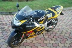 Suzuki-gsx-r600-2003-bodis-three-tec-carbon-6