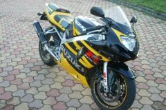 Suzuki-gsx-r600-2003-bodis-three-tec-carbon-7