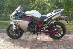 Yamaha-r1-09-bodis-three-tec-3